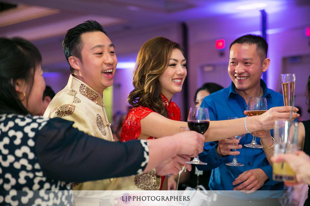 48-pacific-palms-resort-wedding-photographer-wedding-reception-photos