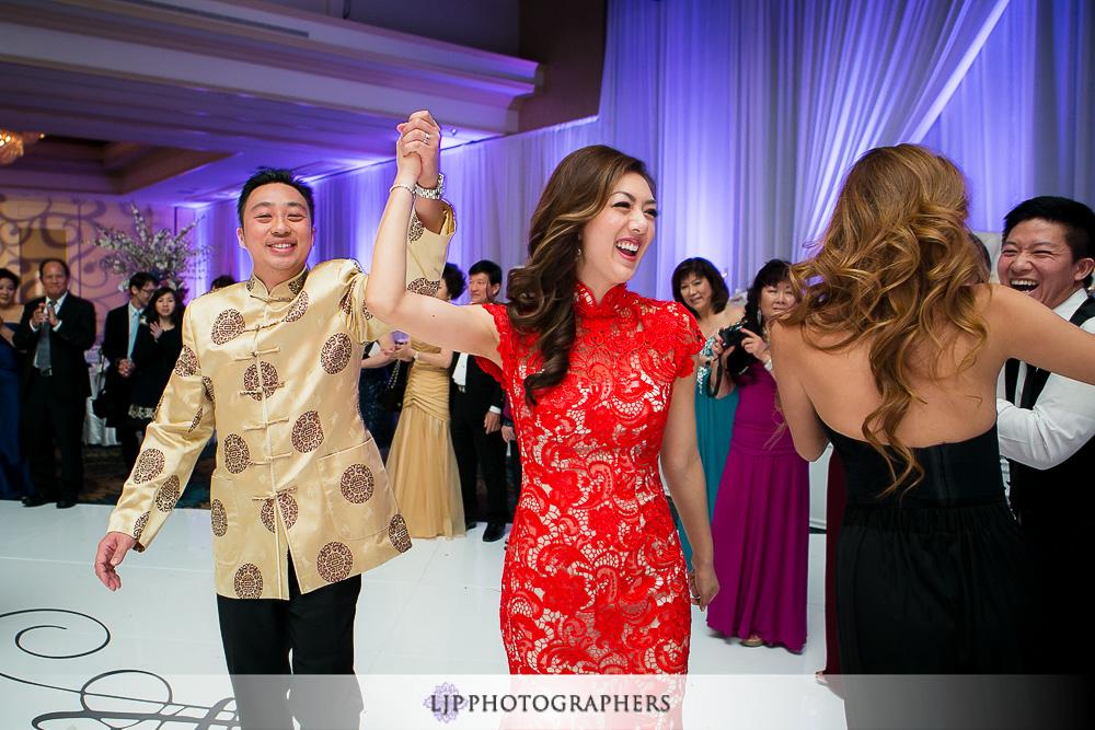 51-pacific-palms-resort-wedding-photographer-wedding-reception-photos