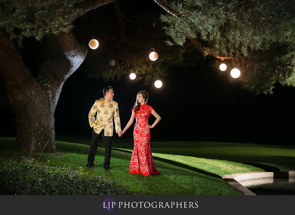 52-pacific-palms-resort-wedding-photographer-wedding-reception-photos