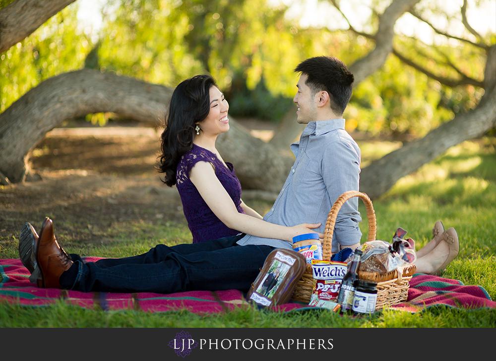 01-orange-county-engagement-photos