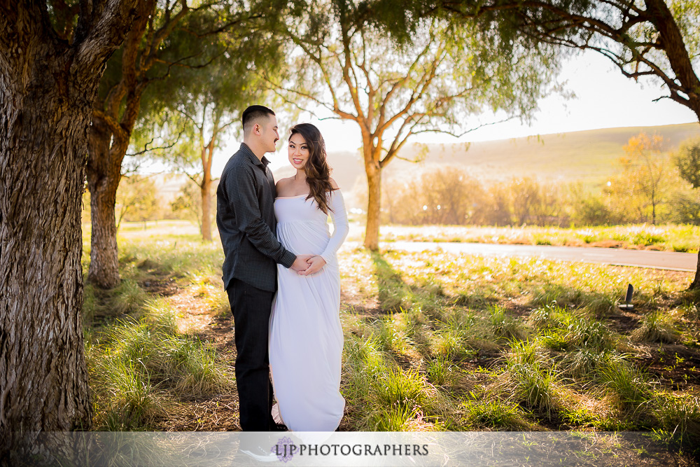 01-orange-county-maternity-photographer