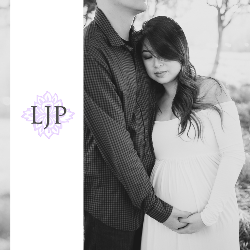 03-orange-county-maternity-photographer