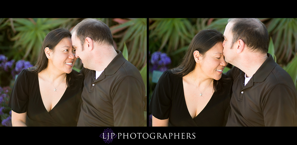 04-orange-county-engagement-photographer
