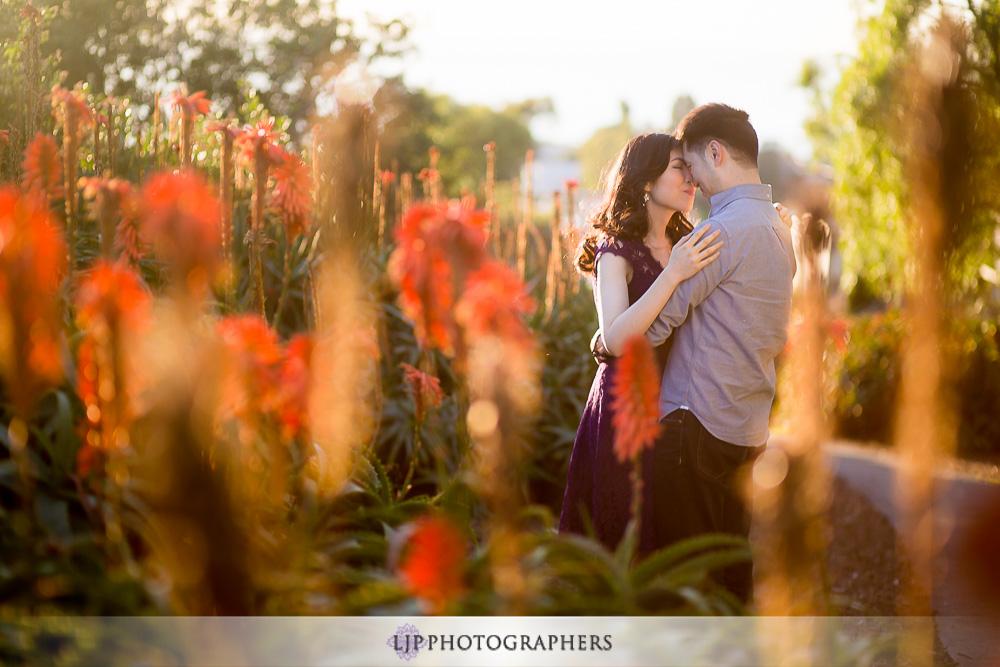 04-orange-county-engagement-photos