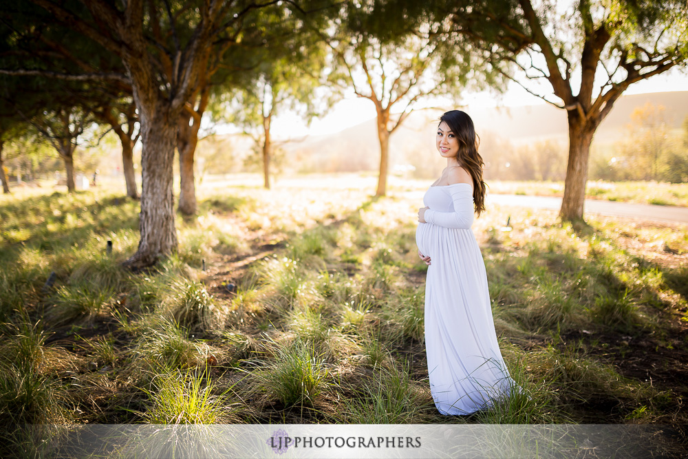 04-orange-county-maternity-photographer