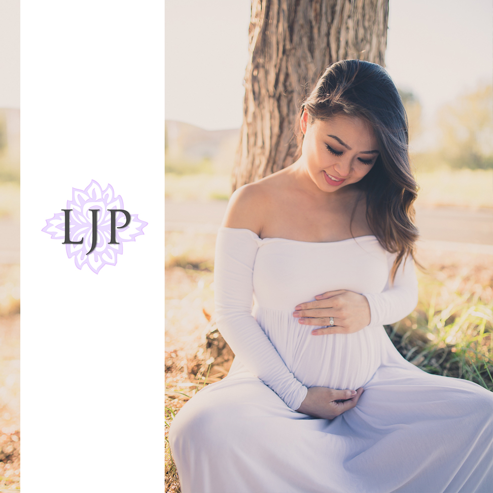05-orange-county-maternity-photographer