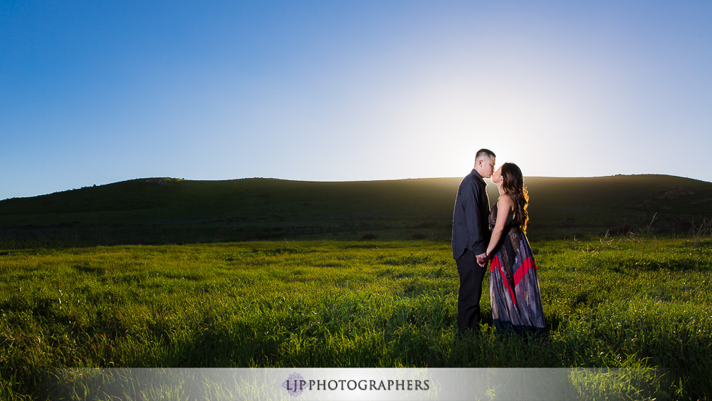 06-orange-county-maternity-photographer