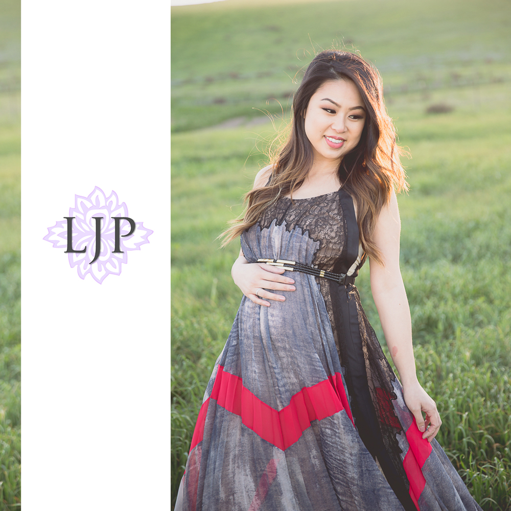 07-orange-county-maternity-photographer