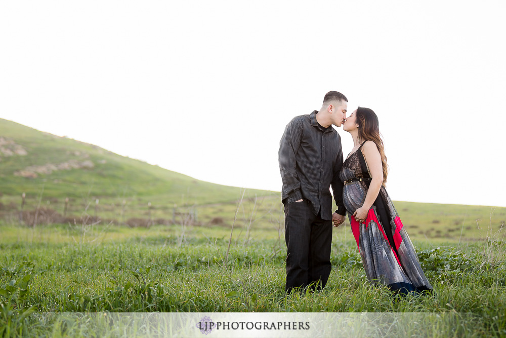 09-orange-county-maternity-photographer