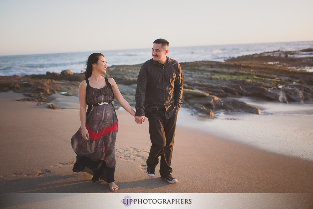 10-orange-county-maternity-photographer