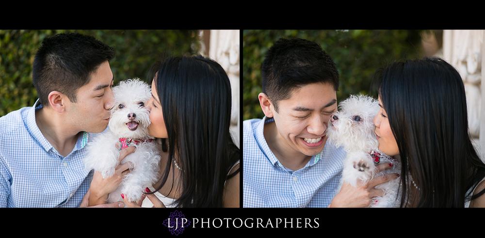 01-beautiful-balboa-park-engagement-photogrpaher