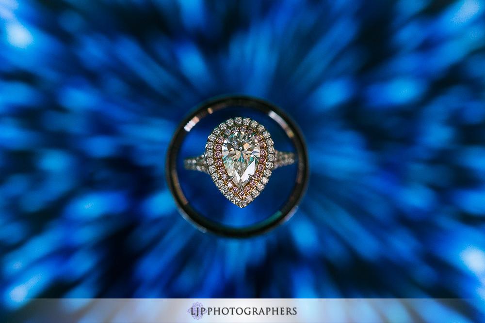 01-millennium-biltmore-hotel-los-angeles-wedding-photographer-getting-ready-photos