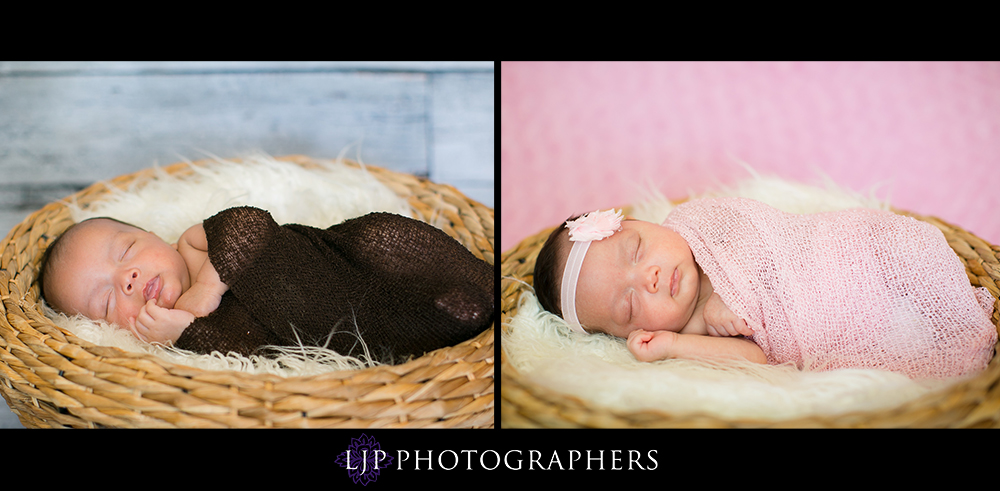 01-newborn-twins-session-photography