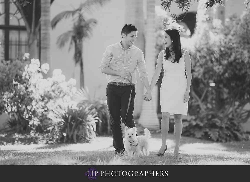 02-beautiful-balboa-park-engagement-photogrpaher