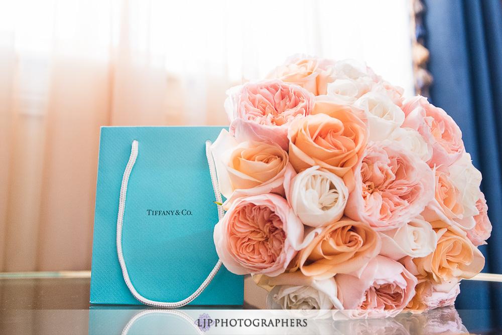 02-millennium-biltmore-hotel-los-angeles-wedding-photographer-getting-ready-photos