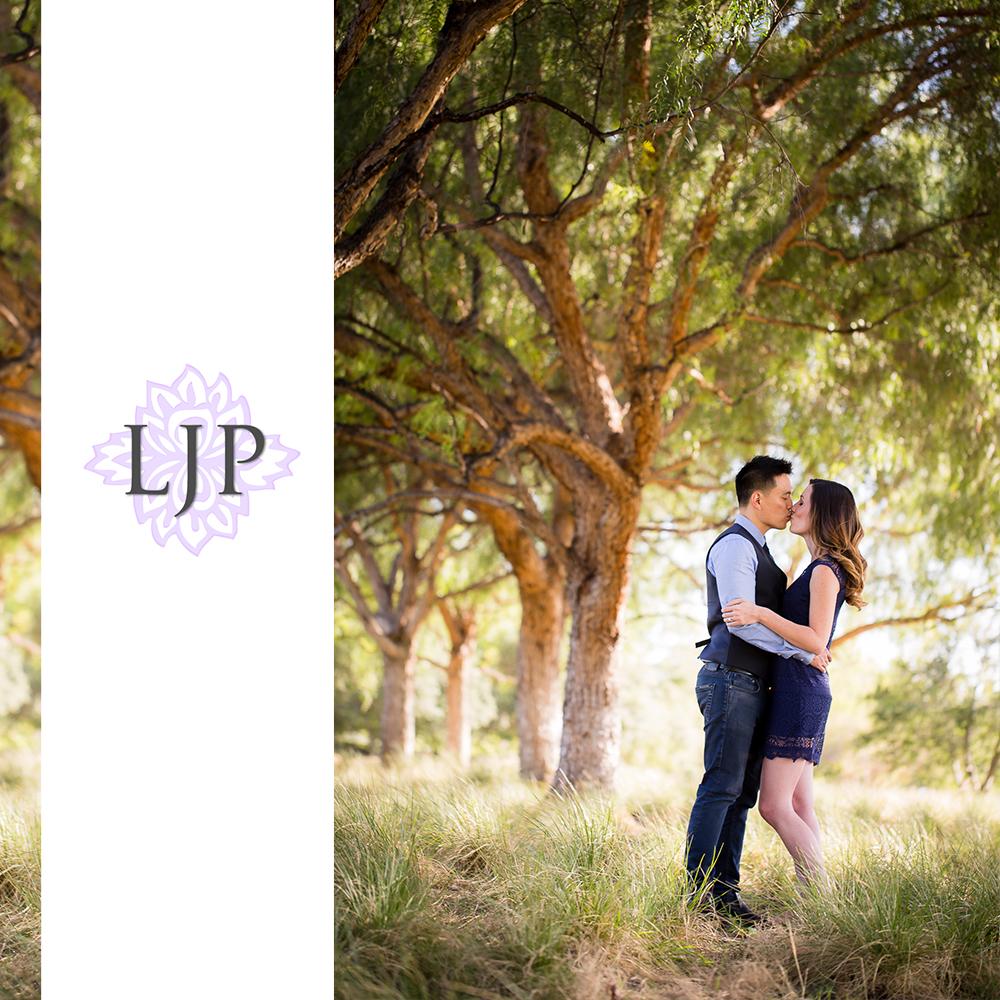 02-orange-county-engagement-photographer