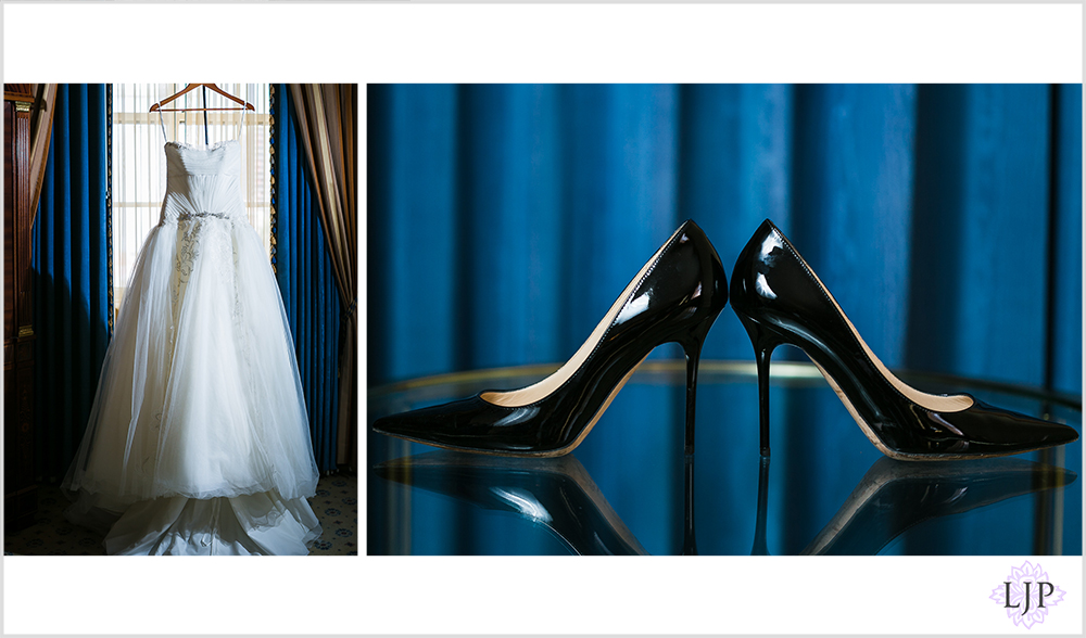 03-millennium-biltmore-hotel-los-angeles-wedding-photographer-getting-ready-photos
