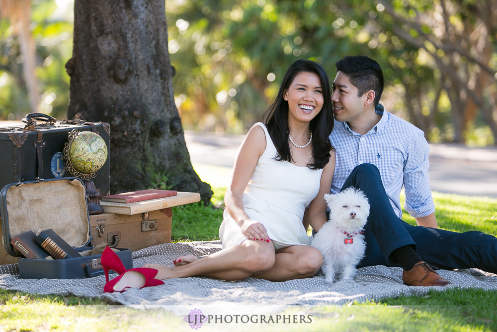 04-beautiful-balboa-park-engagement-photogrpaher