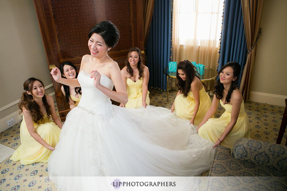 04-millennium-biltmore-hotel-los-angeles-wedding-photographer-getting-ready-photos
