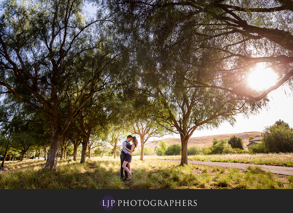 04-orange-county-engagement-photographer