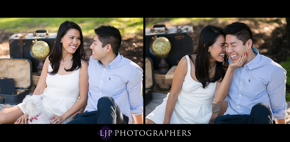 05-beautiful-balboa-park-engagement-photogrpaher