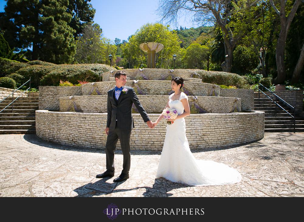 Chart House Redondo Beach Wedding | Terry and Nancy