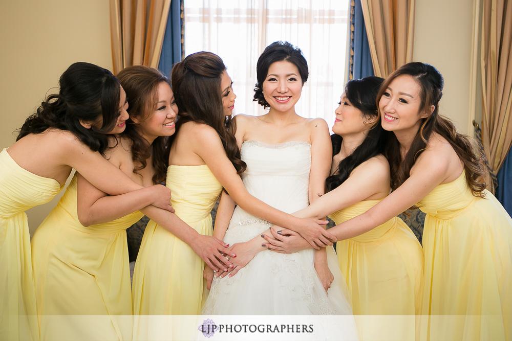 05-millennium-biltmore-hotel-los-angeles-wedding-photographer-getting-ready-photos