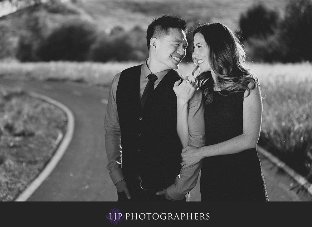 05-orange-county-engagement-photographer
