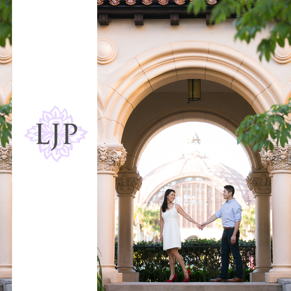 07-beautiful-balboa-park-engagement-photogrpaher