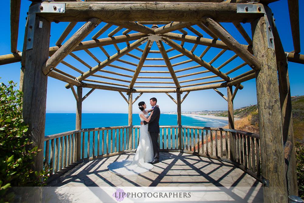 Chart House Redondo Beach Wedding - Unique Wedding Ideas