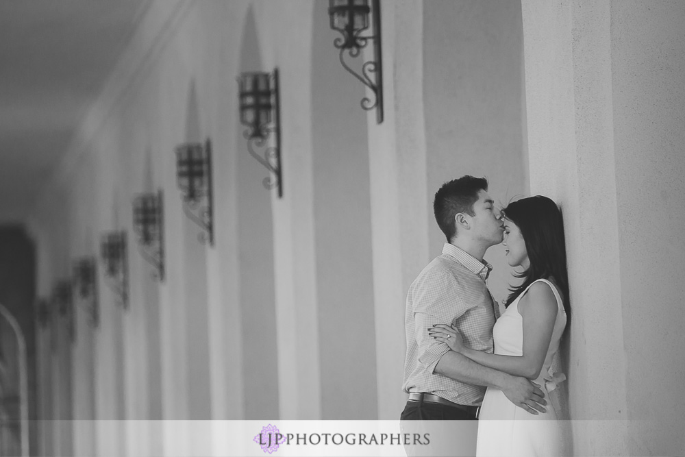 08-beautiful-balboa-park-engagement-photogrpaher