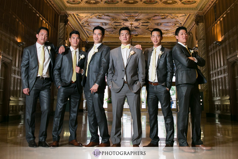 08-millennium-biltmore-hotel-los-angeles-wedding-photographer-getting-ready-photos