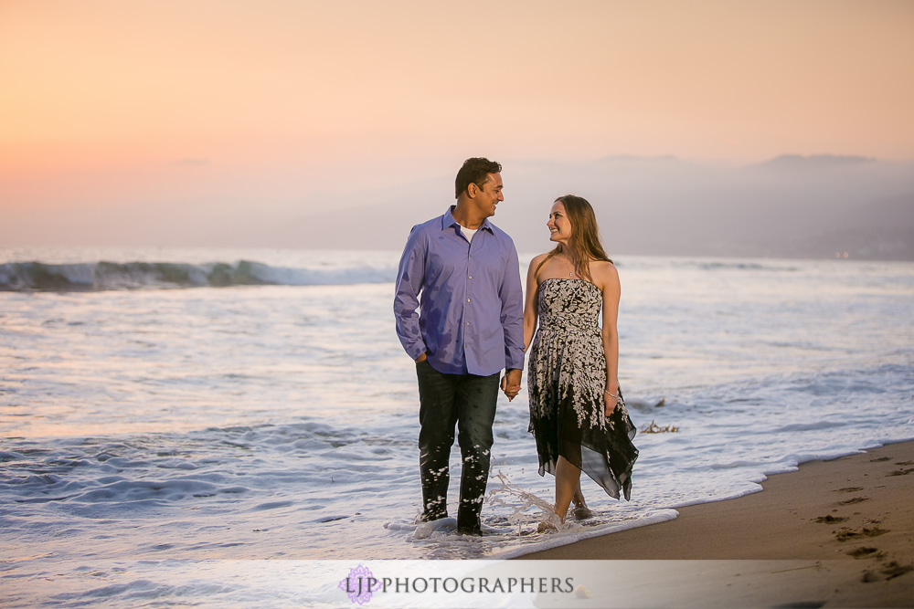 08-temescal-gateway-park-engagement-photographer