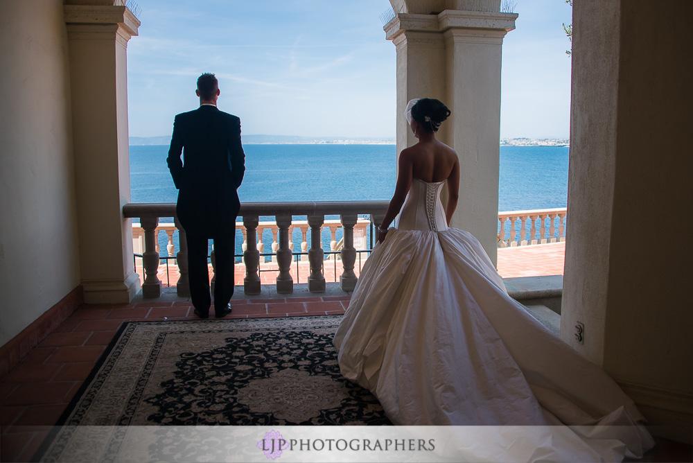 09-neighborhood-church-palos-verdes-wedding-photographer-first-look-wedding-party