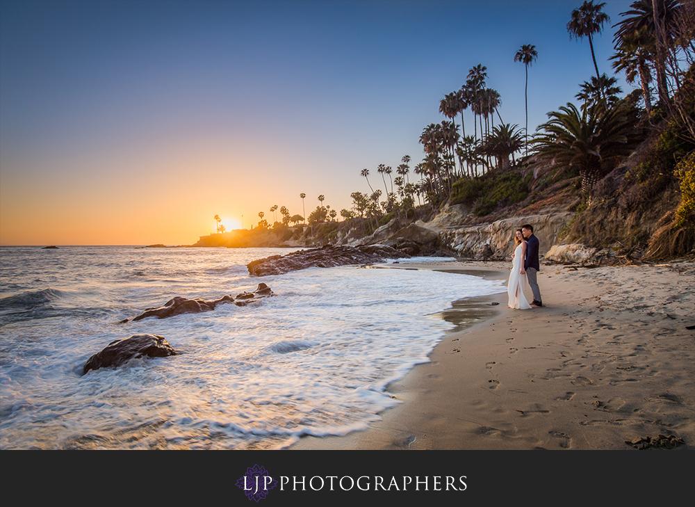 09-orange-county-engagement-photographer