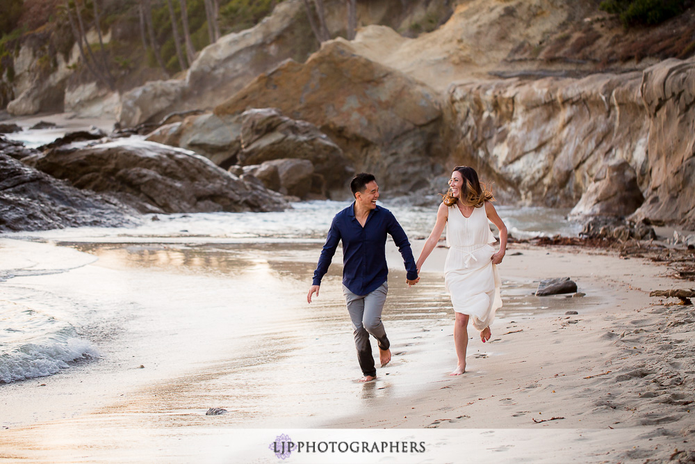 10-orange-county-engagement-photographer