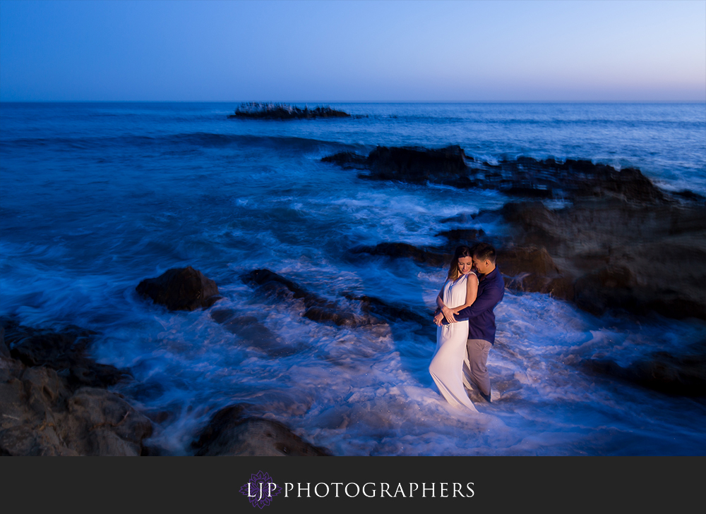 11-orange-county-engagement-photographer