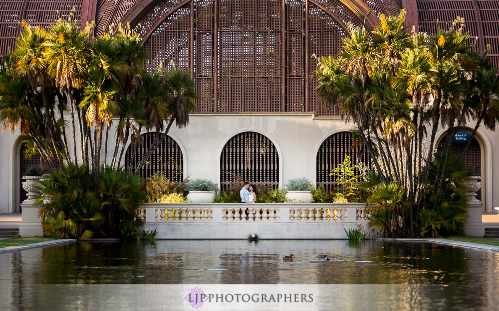 13-beautiful-balboa-park-engagement-photogrpaher