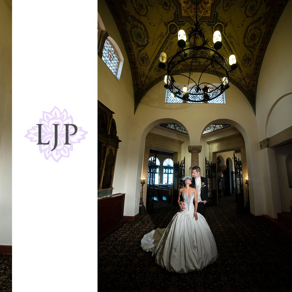 13-neighborhood-church-palos-verdes-wedding-photographer-first-look-wedding-party
