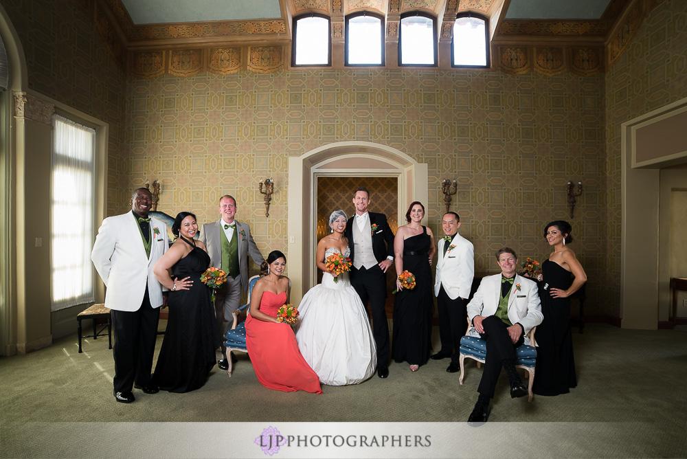 14-neighborhood-church-palos-verdes-wedding-photographer-first-look-wedding-party