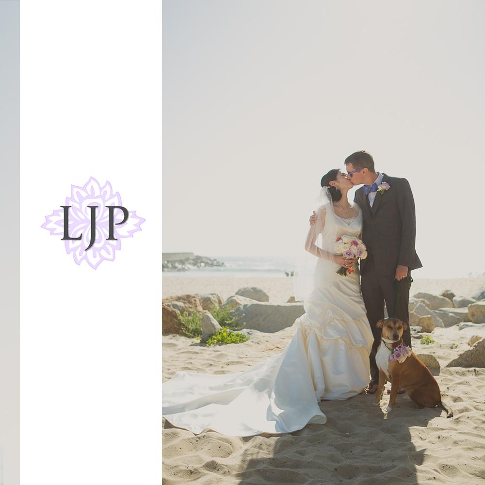 Chart House Redondo Beach Wedding   Terry and Nancy