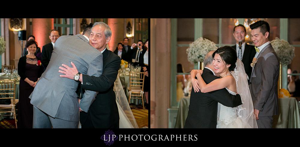15-millennium-biltmore-hotel-los-angeles-wedding-photographer-wedding-ceremony-photos