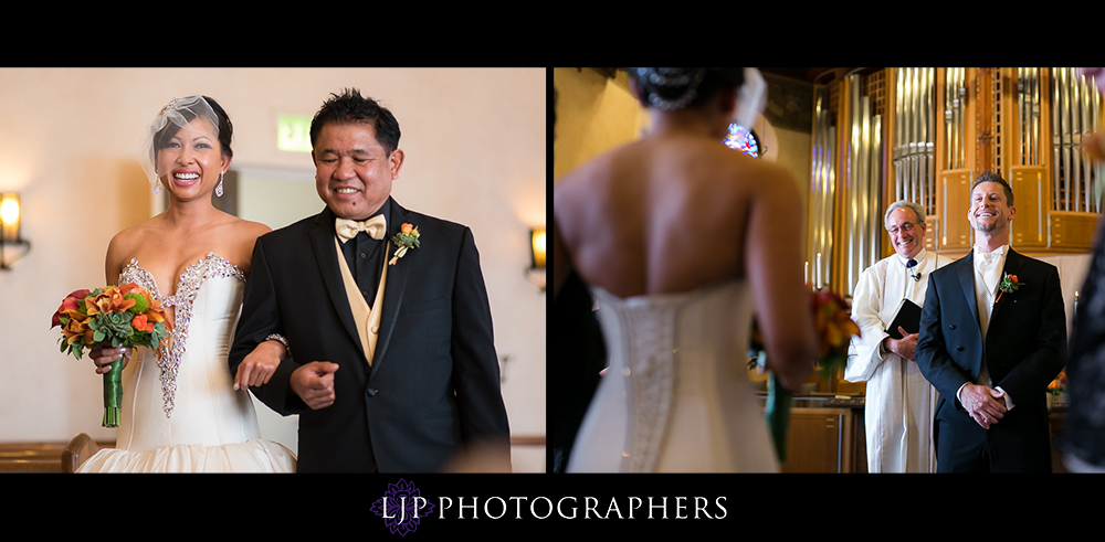 15-neighborhood-church-palos-verdes-wedding-photographer-first-look-wedding-ceremony
