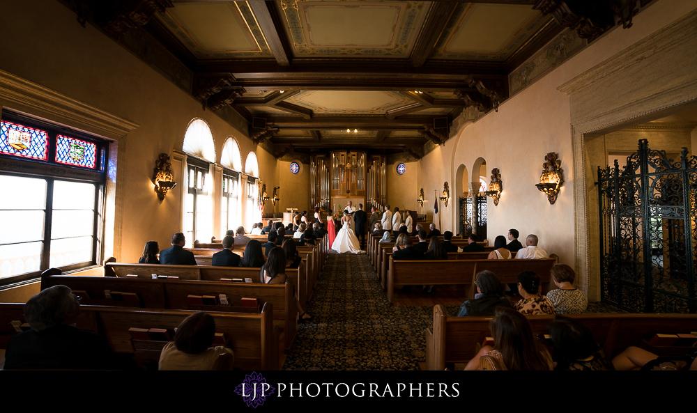 16-neighborhood-church-palos-verdes-wedding-photographer-first-look-wedding-ceremony