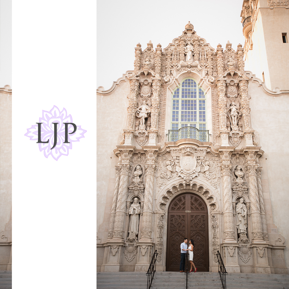17-beautiful-balboa-park-engagement-photogrpaher