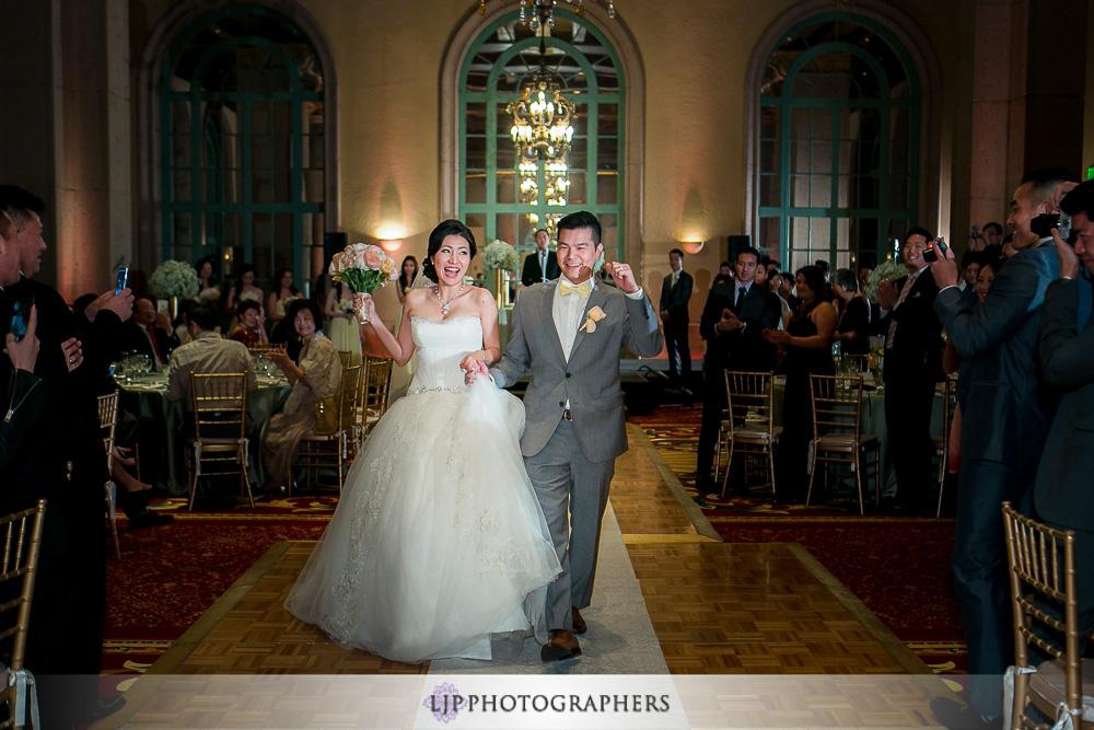 17-millennium-biltmore-hotel-los-angeles-wedding-photographer-wedding-ceremony-photos