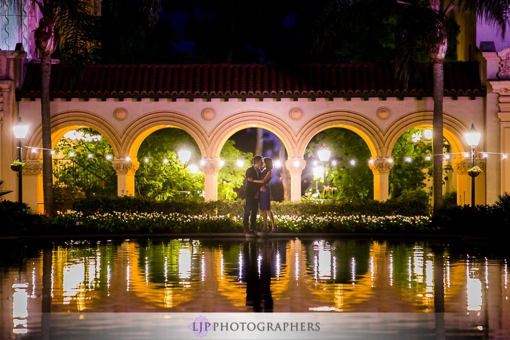 18-beautiful-balboa-park-engagement-photogrpaher
