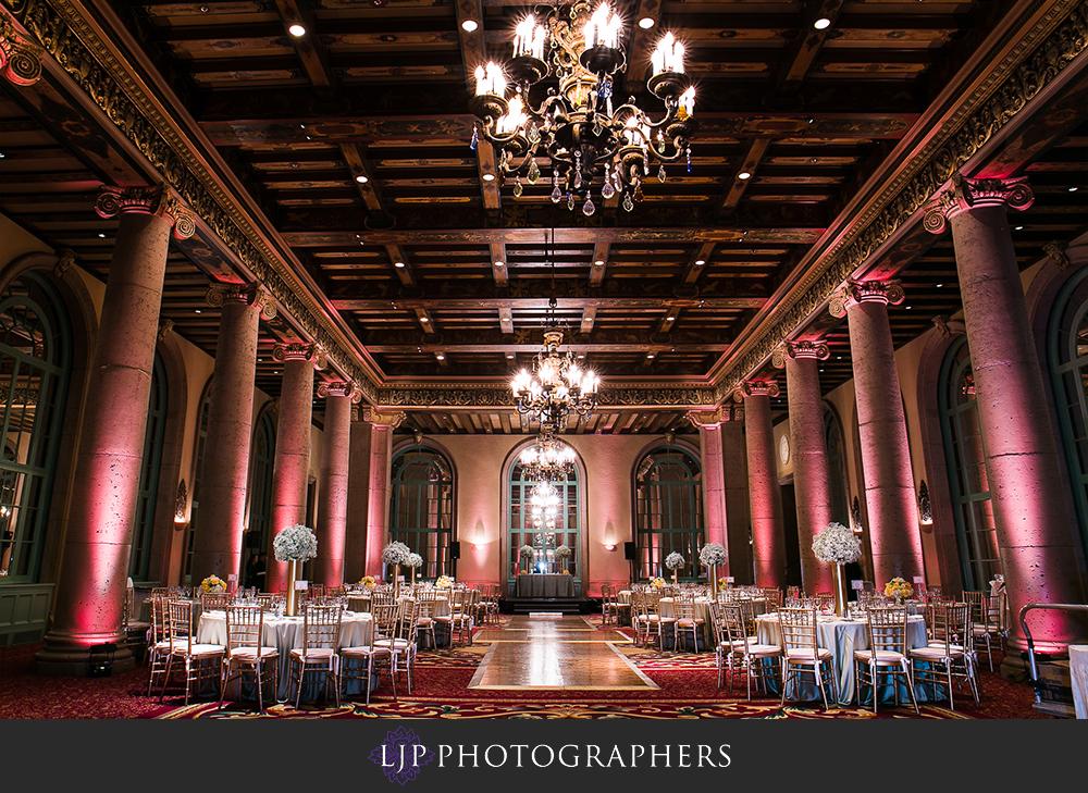 18-millennium-biltmore-hotel-los-angeles-wedding-photographer-wedding-reception-photos