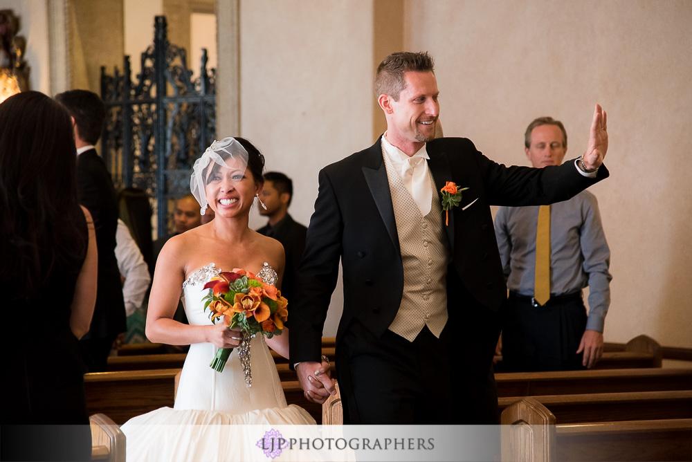 18-neighborhood-church-palos-verdes-wedding-photographer-first-look-wedding-ceremony