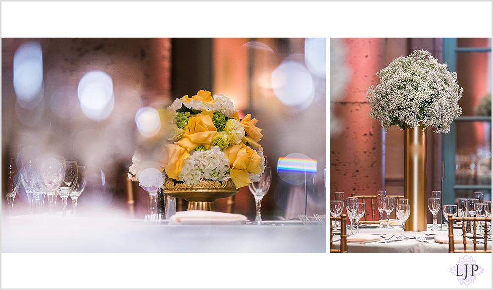 19-millennium-biltmore-hotel-los-angeles-wedding-photographer-wedding-reception-photos